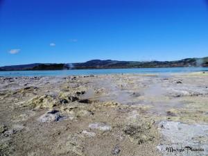 meilleurs endrois de Rotorua