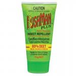 Bushman Sandfly