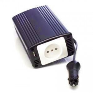 transformateur d'éléctricité